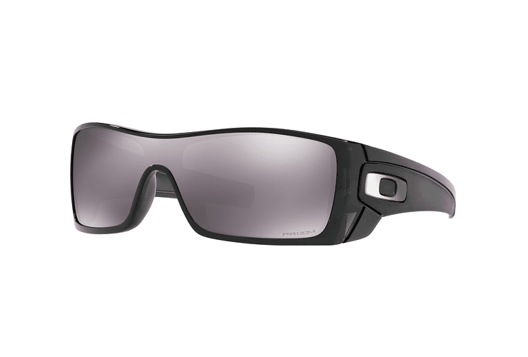 88f02f586a Oakley Batwolf Black Ink lente Black PRIZM cod. OO9101-5727