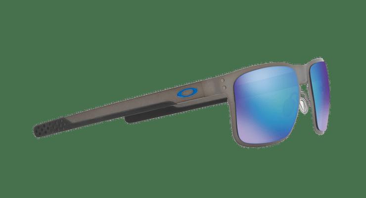 Oakley Holbrook Metal Polarizado y Prizm - Image 10