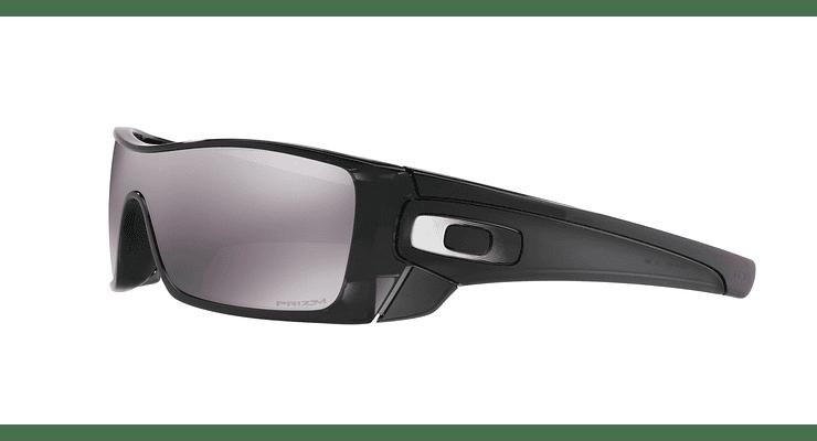 Oakley Batwolf Prizm - Image 2