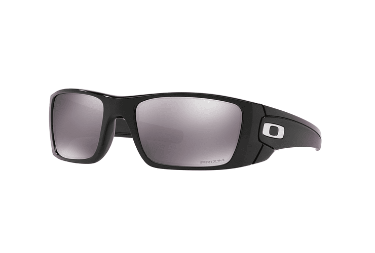 Oakley Fuel Cell Prizm  - Image 1