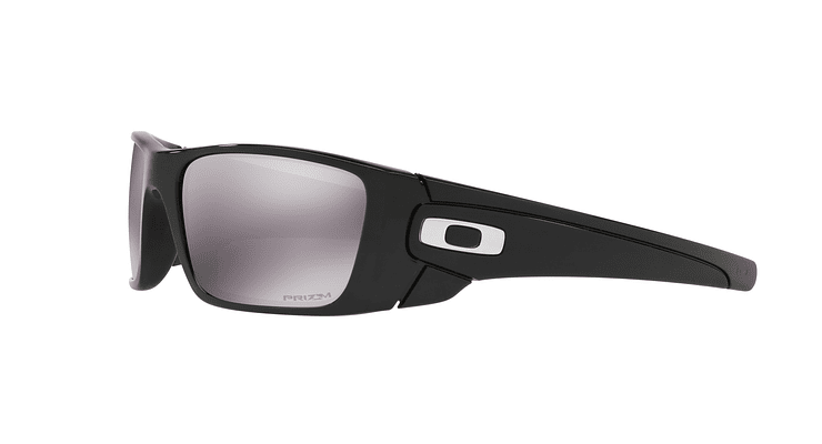 Oakley Fuel Cell Prizm - Image 2