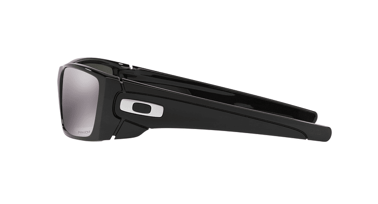 Oakley Fuel Cell Prizm - Image 3