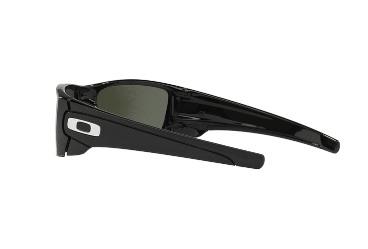 Oakley Fuel Cell Prizm  - Image 4