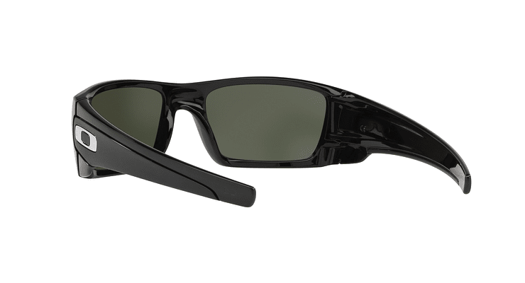 Oakley Fuel Cell Prizm - Image 5