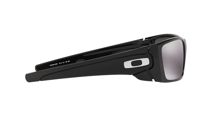 Oakley Fuel Cell Prizm - Image 9