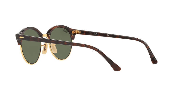 Ray-Ban Clubround - Image 4