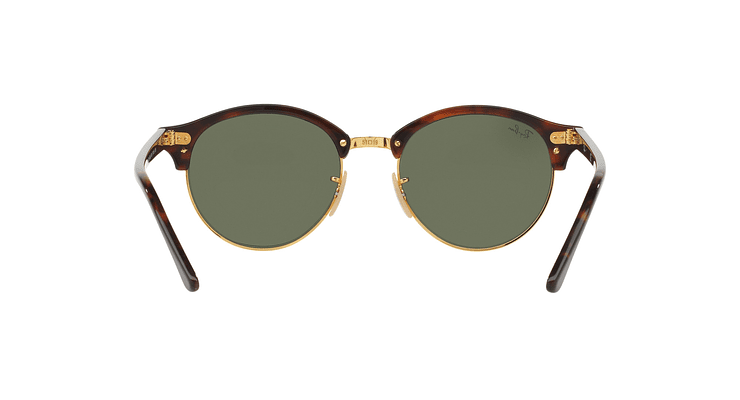 Ray-Ban Clubround - Image 6