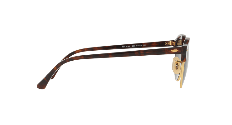 Ray-Ban Clubround - Image 9
