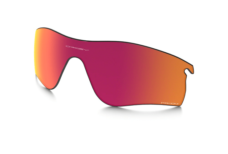 lentes repuesto oakley radar
