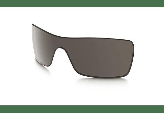 4ed163a9bc Ver más detalles · Lente de repuesto/reemplazo Oakley Batwolf color Warm  gray iridium