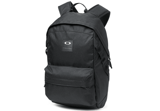 Mochila Holbrook 20L Backpack