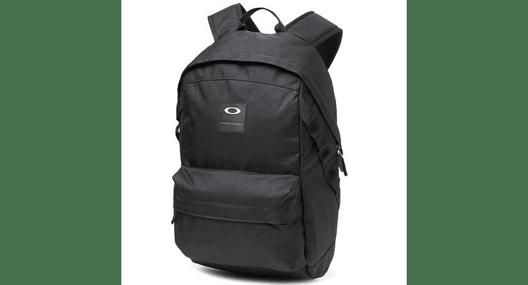 Mochila Holbrook 20L Backpack - Image 1