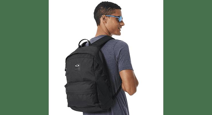 Mochila Holbrook 20L Backpack - Image 2