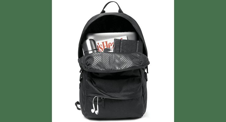Mochila Holbrook 20L Backpack - Image 3