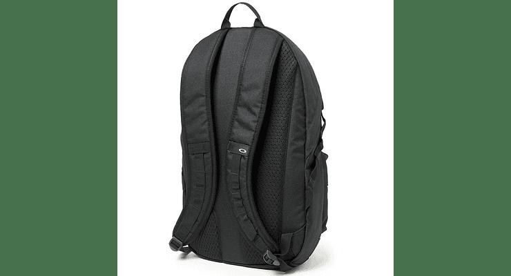 Mochila Holbrook 20L Backpack - Image 4