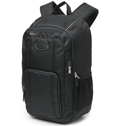 Mochila Enduro 25L 2.0 Backpack