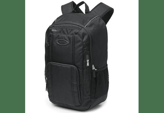 Mochila Enduro 25L 2.0 Backpack