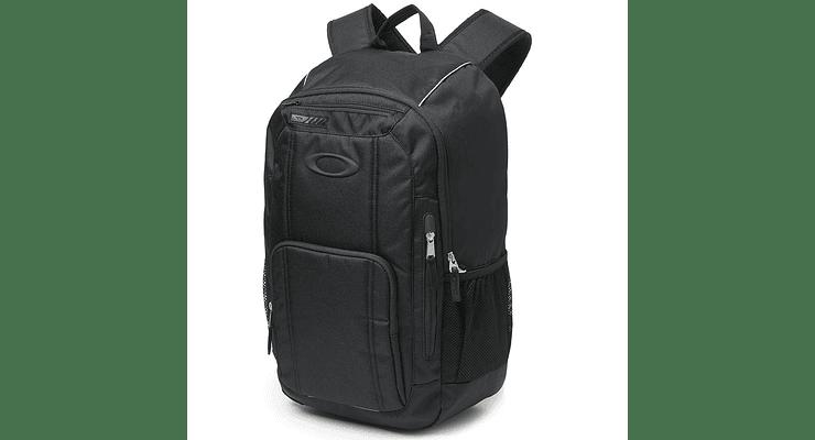 Mochila Enduro 25L 2.0 Backpack - Image 1