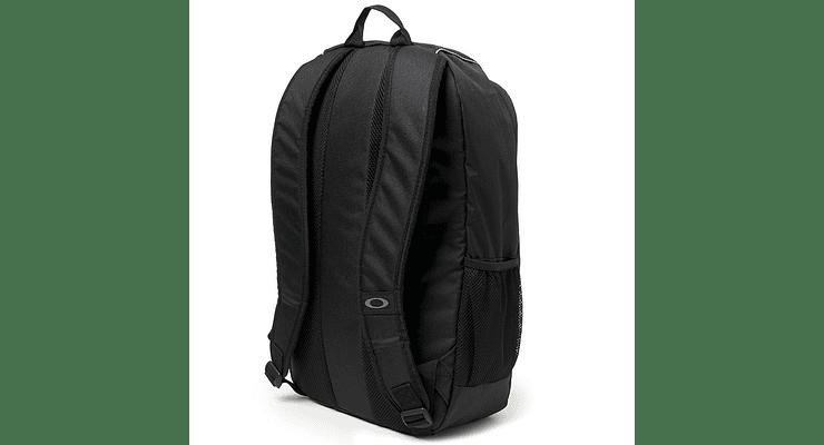 Mochila Enduro 25L 2.0 Backpack - Image 2