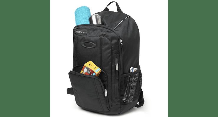 Mochila Enduro 25L 2.0 Backpack - Image 3