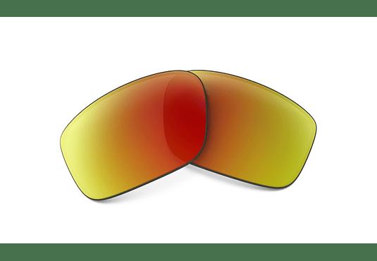repuestos lentes oakley chile