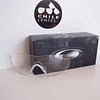 Lentes de repuesto Oakley Industrial M-Frame Clear - Image 1