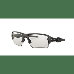 Oakley Flak 2.0 XL Fotocromáticos