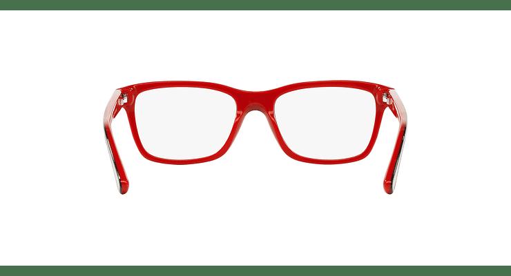 Ray-Ban Junior RY1536 Sin Aumento Óptico (niños) - Image 6