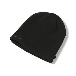 Gorro OAKLEY FINE KNIT BEANIE Color Black Cod. 91099A-02E