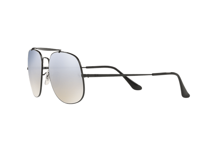 Ray-Ban General  - Image 2