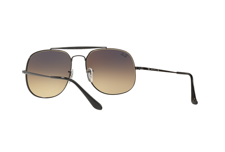 Ray-Ban General  - Image 5