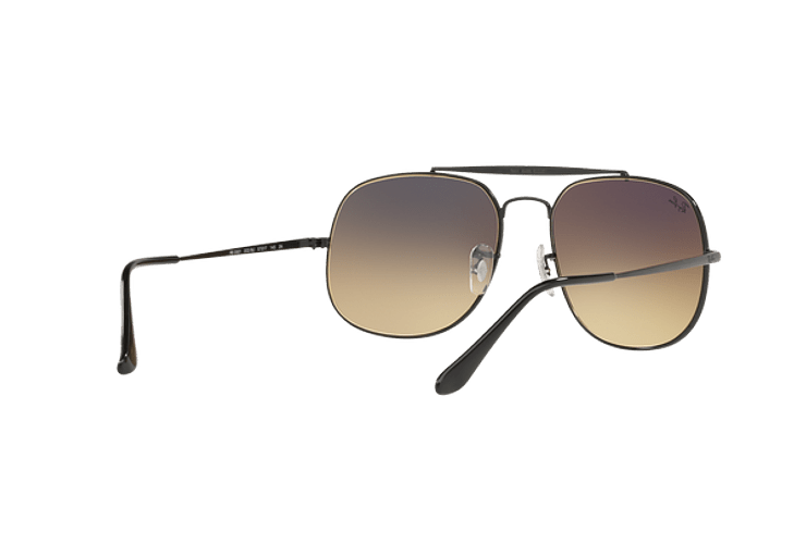 Ray-Ban General  - Image 7