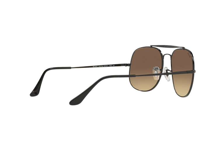 Ray-Ban General  - Image 8