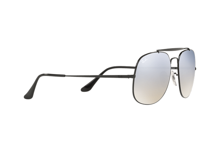 Ray-Ban General  - Image 10