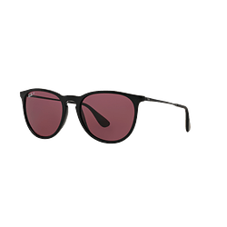 Ray-Ban Erika Polarized