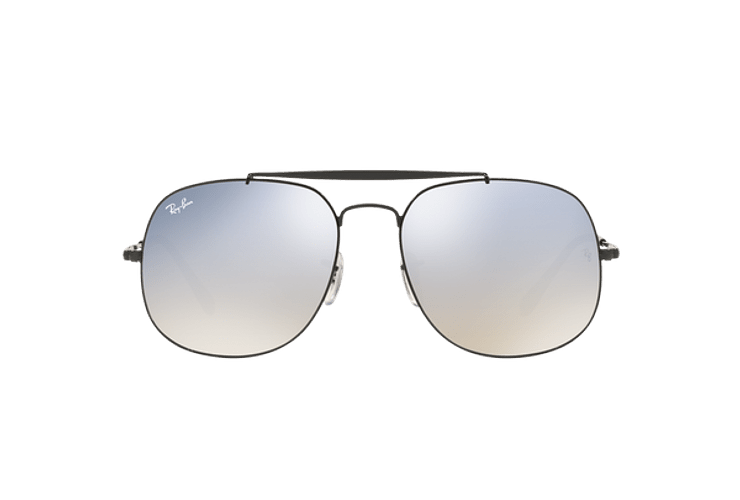 Ray-Ban General  - Image 12