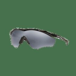 Oakley M2 Frame XL Polarizado