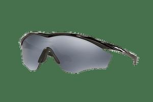 Oakley M2 Frame XL Polarized