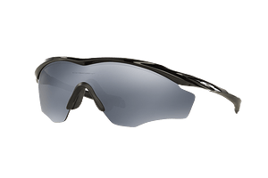 Oakley M2 Frame XL Polarized