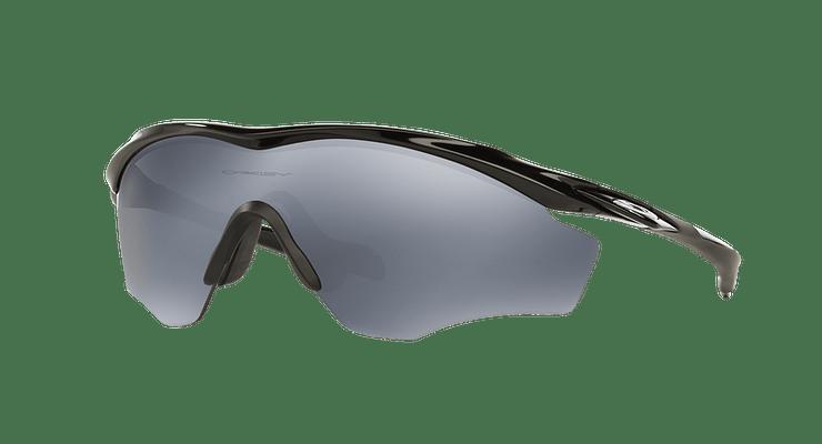 Oakley M2 Frame XL Polarizado - Image 1
