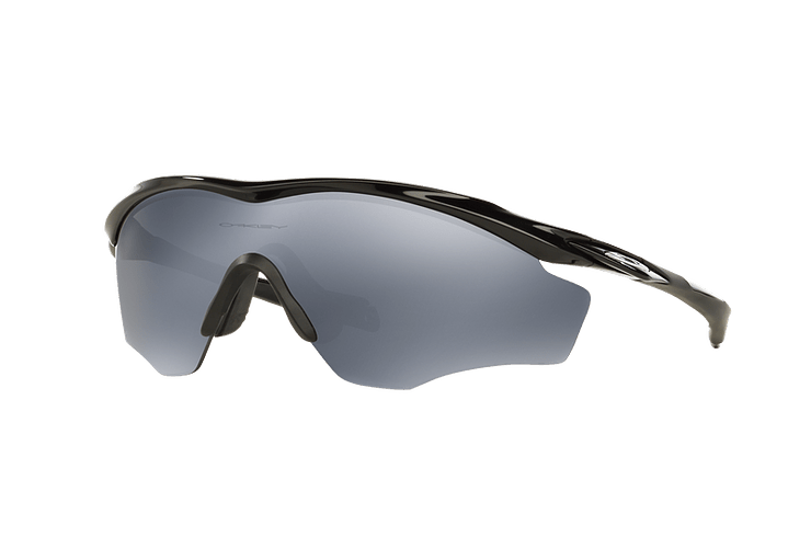 Oakley M2 Frame XL Polarized  - Image 1