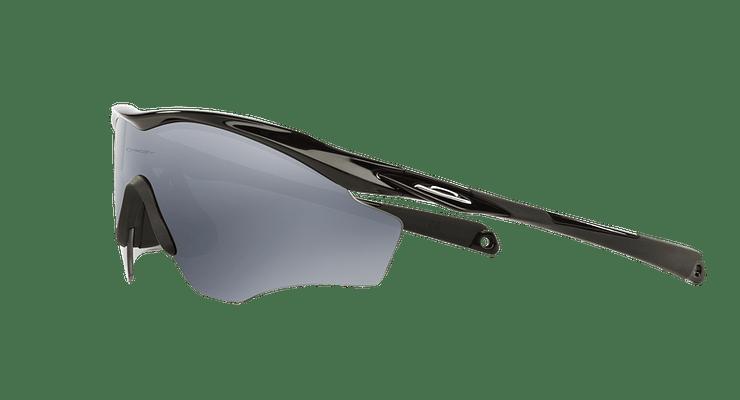 Oakley M2 Frame XL Polarizado - Image 2