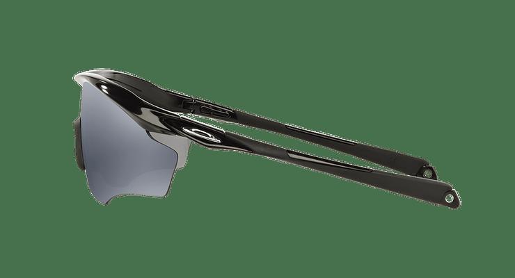 Oakley M2 Frame XL Polarizado - Image 3