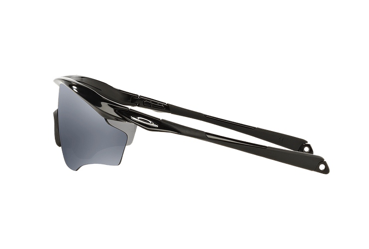Oakley M2 Frame XL Polarized  - Image 3