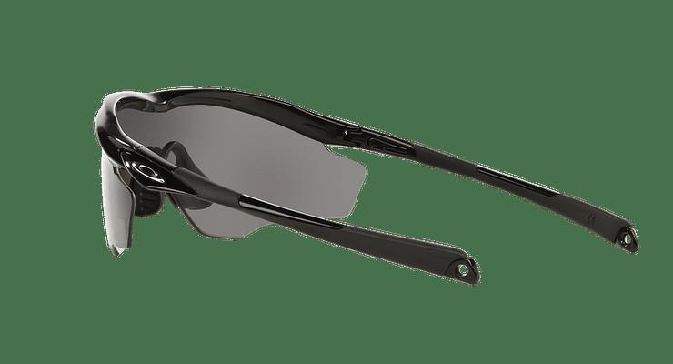 Oakley M2 Frame XL Polarizado - Image 4