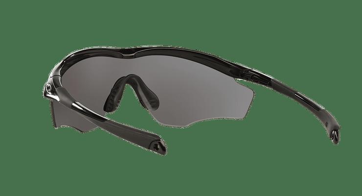 Oakley M2 Frame XL Polarizado - Image 5
