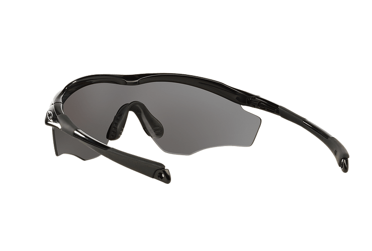 Oakley M2 Frame XL Polarized  - Image 5
