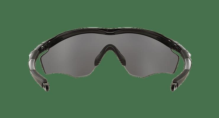 Oakley M2 Frame XL Polarizado - Image 6