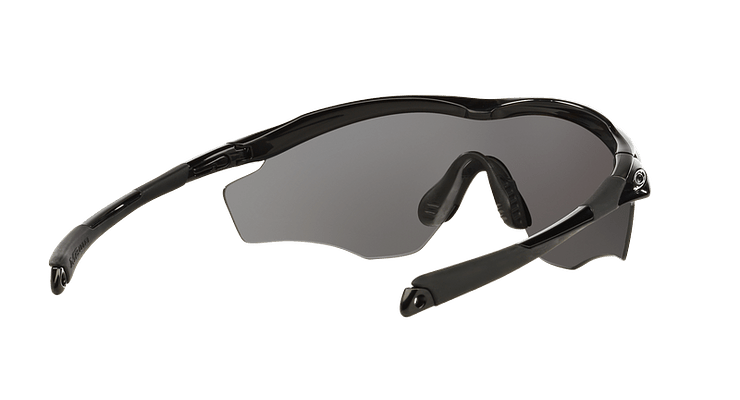 Oakley M2 Frame XL Polarizado - Image 7