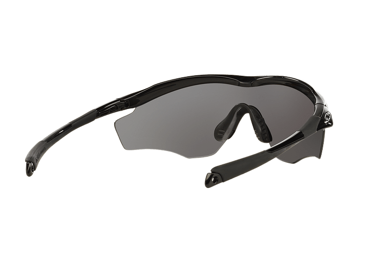 Oakley M2 Frame XL Polarized  - Image 7